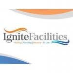 Ignite Facilities Ltd