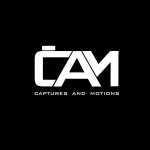 Captures And Motions (CAM)