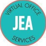 JEA Virtual Office Services