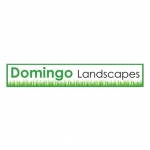 Domingo Landscapes