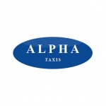 Alpha Taxis Inverurie Ltd