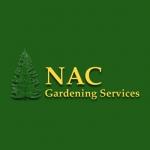 NAC Gardening Services