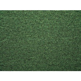 Venice Green Carpet Tile New