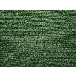 Venice Green Carpet Tile New