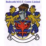 Bedworth Mot Centre