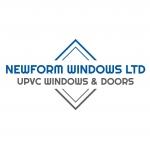 Newform Windows Ltd
