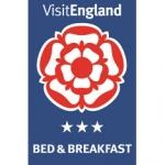 Owlets Bed & Breakfast