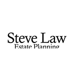 Steve Law Estate Planning