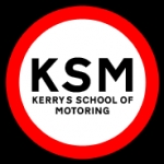 Kerry Bradley - Kerry's School of Motoring