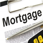 Tailored Mortgage Services