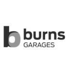 Burns Garages
