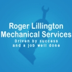 Roger Lillington Mechanical Services