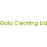 Gala Cleaning Ltd