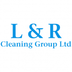 L & R Cleaning Group Ltd