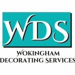 Wokingham Decorating Services
