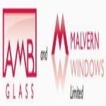 A M B Glass & Malvern Windows Ltd