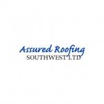 Assured Roofing Southwest Ltd