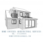 Home Counties Architectural Services