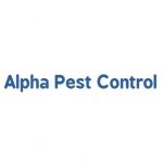 Alpha Pest Control Ltd