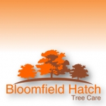 Bloomfield Hatch Tree Care