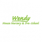 Wendy House Nursery & Pre-school