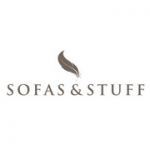 Sofas & Stuff, Tunbridge Wells