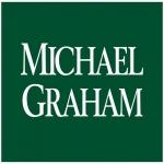 Michael Graham Milton Keynes