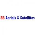 S B Aerials & Satellites