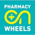 Pharmacy On Wheels