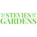 Stevies Gardens