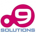 Dot Nine Solutions Ltd