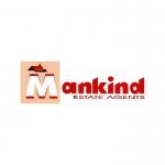 Mankind Estate Agents