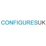 Configures Logo