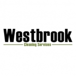 Westbrook Cleaning Service