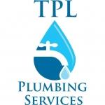 TPL Plumbing Services