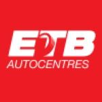 ETB Autocentres Redditch