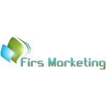 Firs Marketing