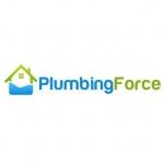 Plumbingforce - Local Plumbers & Gas Engineers