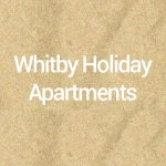 Metropole Towers Holiday Apartments Whitby