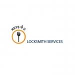 Local Locksmith Ilford