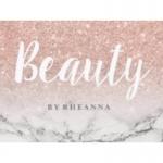 Beauty by Rheanna