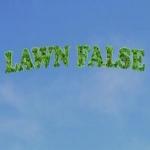 Lawn False