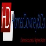 Horner Downey & Co