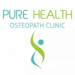 Pure Health Osteopath Clinic