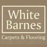 White Barnes Carpet & Flooring