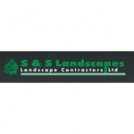 S & S Landscapes Ltd