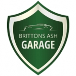 Brittons Ash Garage