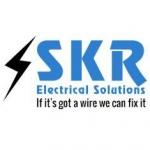 SKR Electrical Solutions