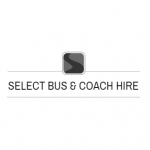 Select Bus & Coach Hire