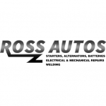 Ross Auto Repairs